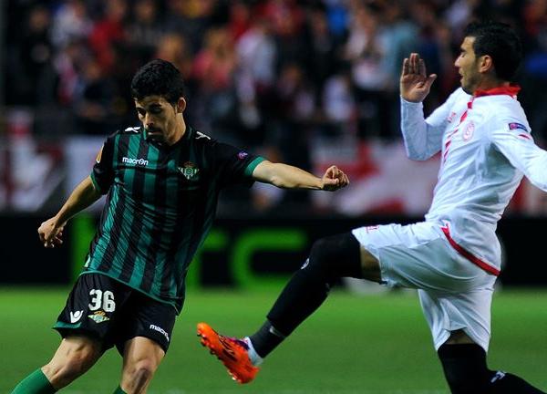 Coronavirus: La Liga confirms Seville derby to restart season, campaign to finish on July 19