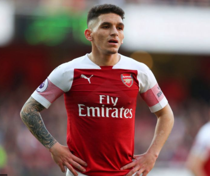 Torreira would like to return to Italy, says agent