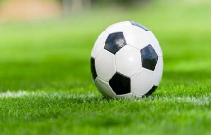 Coronavirus: MLS All-Star Game cancelled
