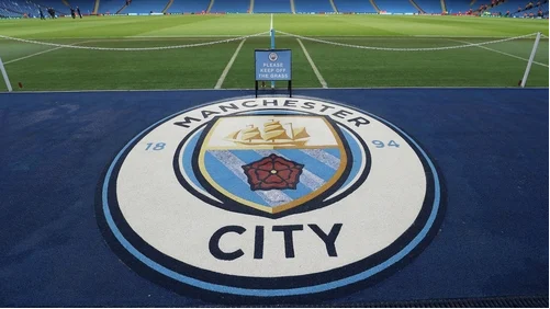 Manchester City's appeal against two year ban from European football set for June
