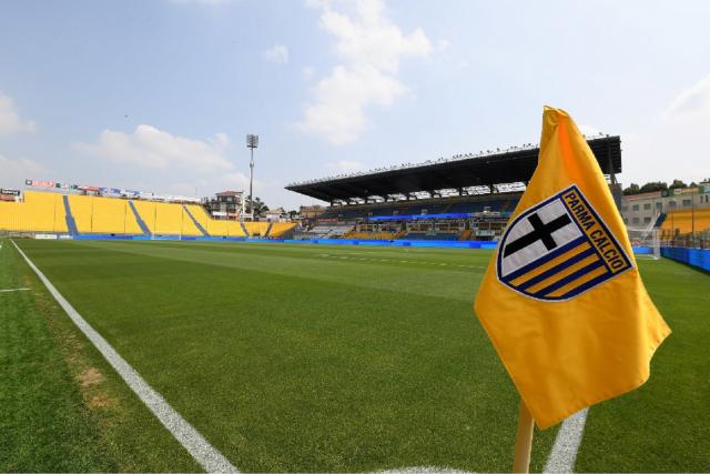 Coronavirus: Parma quarantine two players ahead of return to team training