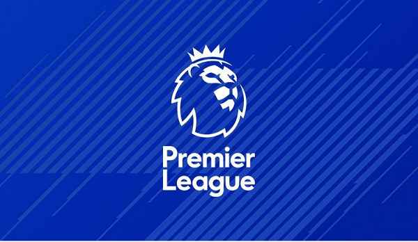 Premier League: Latest coronavirus tests show zero positive cases