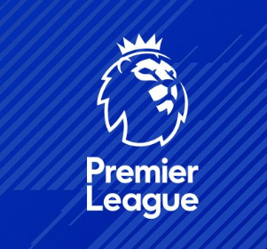 Premier League set to be played at neutral venues