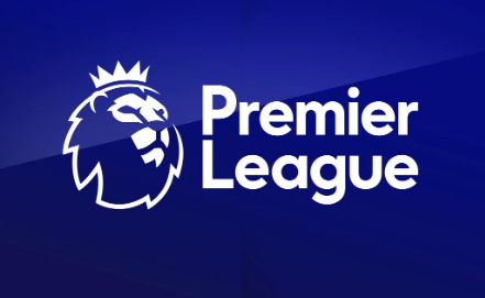 Coronavirus: Premier League confirms one new positive case