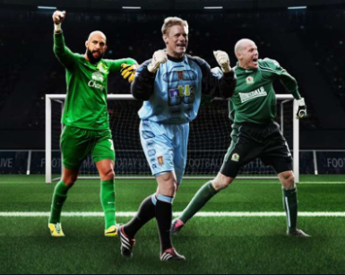 5 Instances when goalkeepers scored in the Premier League