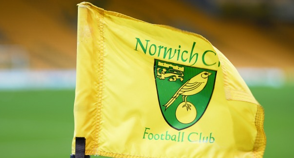 Coronavirus: Norwich City player among two more positive tests in the Premier League