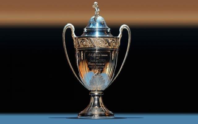 Coupe de France and Coupe de la Ligue finals set for late July