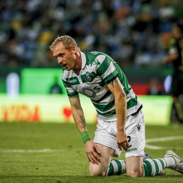 Mathieu forced to retire from football after injury