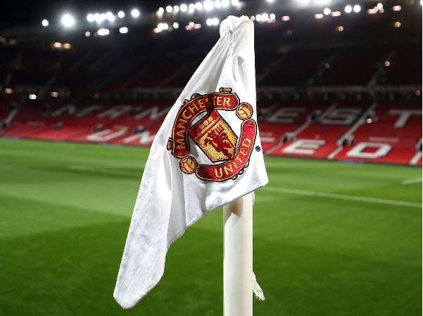 Manchester United cancel Stoke City friendly over Covid-19