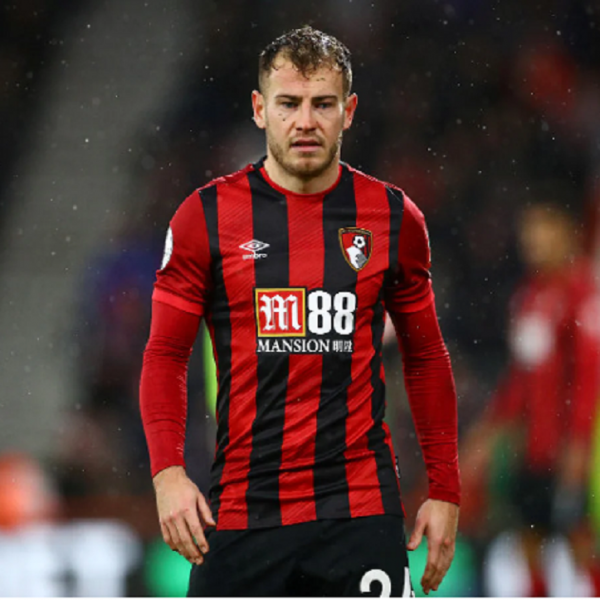 Fraser rejects Bournemouth extension