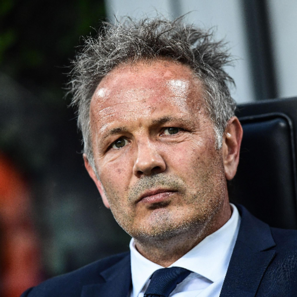 Mihajlovic extends contract at Bologna