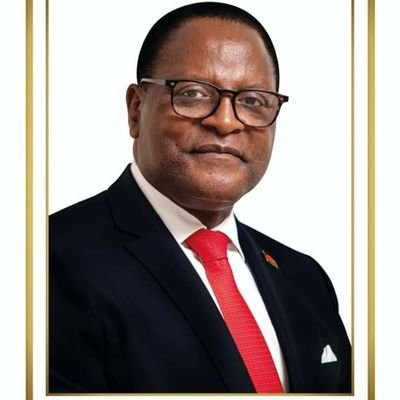 Malawi's new president Lazarus Chakwera appoints family members to cabinet