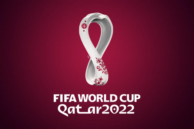 2022 FIFA World Cup schedule revealed by FIFA