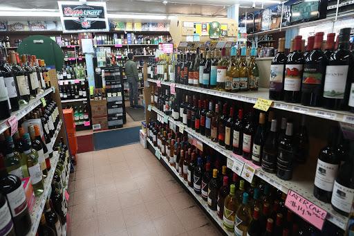 Botswana bans alcohol sales