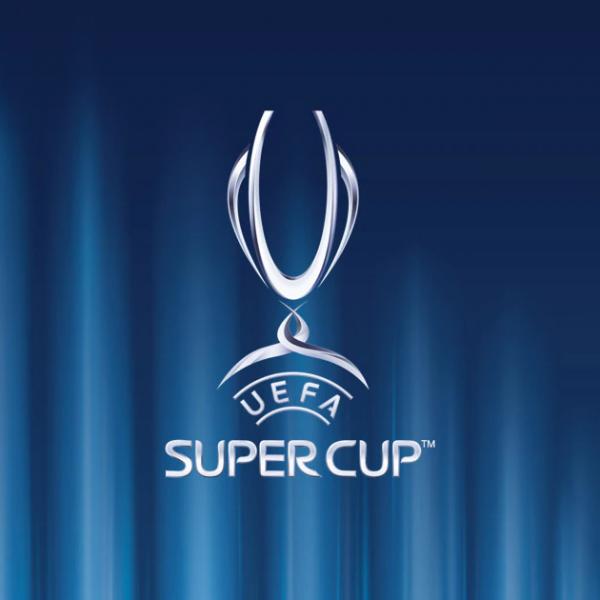 UEFA Super Cup to test partial return of spectators