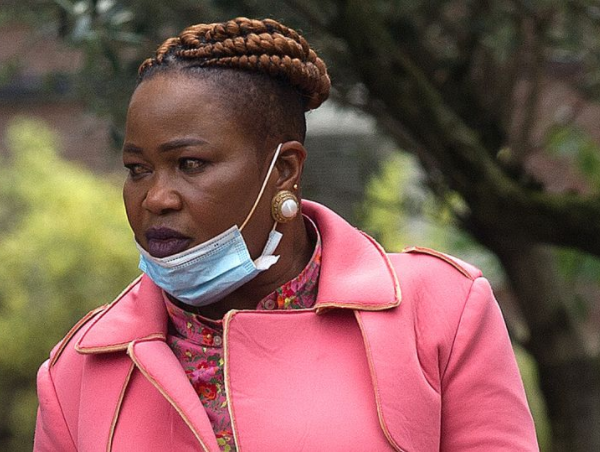 Cleaner blows Ksh4.5M after Ksh13M was accidentally deposited into her bank account