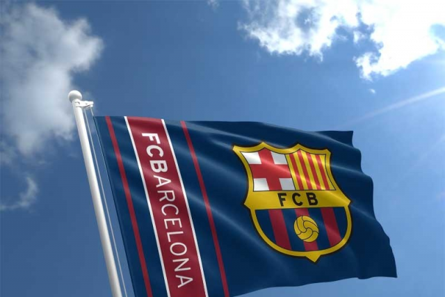 Barcelona set dates for Presidential elections