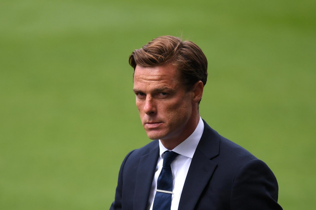 Fulham Manager Scott Parker Signs A New Contract Kerosi Blog