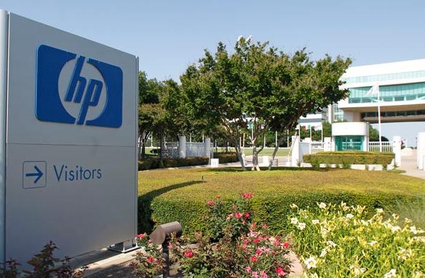 HP quits Kenyan market
