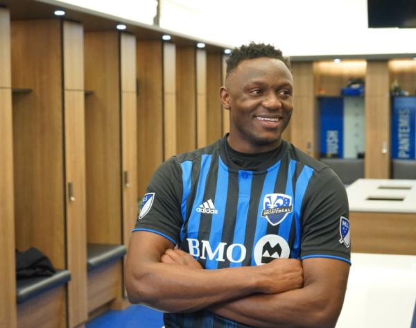 Harambee Stars captain Victor Wanyama to sue Xtian Della for defaming him