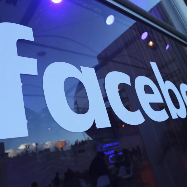 Facebook to open a Lagos office in 2021