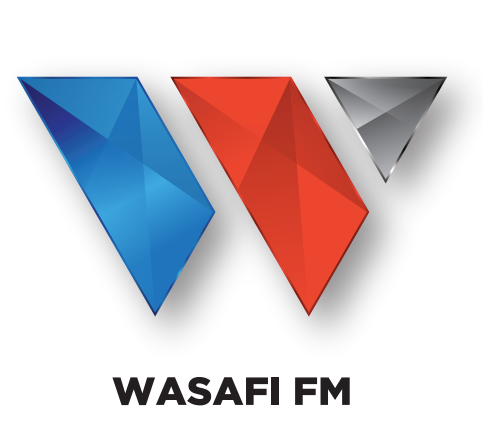Diamond Platinumz's Wasafi FM suspended for a week
