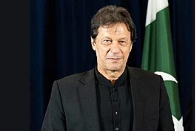 'Rapists to be chemically castrated in Pakistan under new laws' approved by Prime Minister Imran Khan