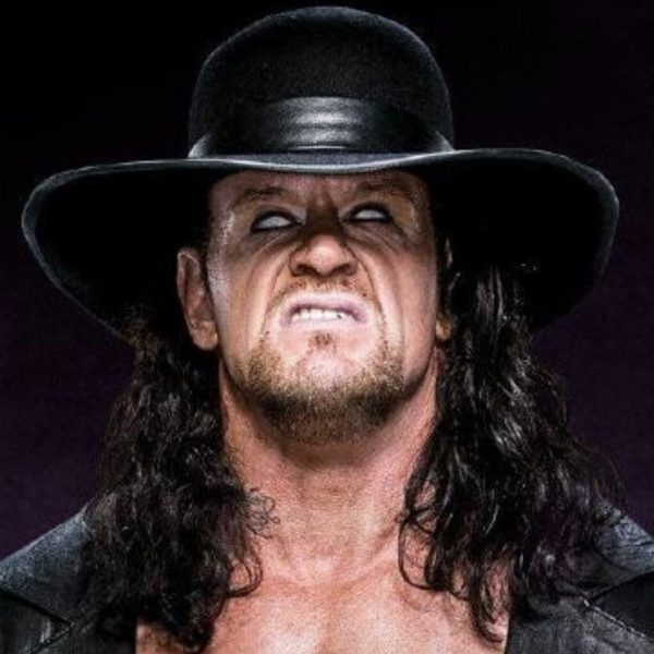 Wrestling legend, The Undertaker, confirms his retirement after 30 years career