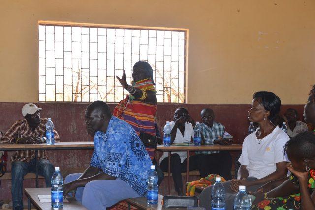Turkana County Integrated Development Plan (CIDP 2018 – 2022)