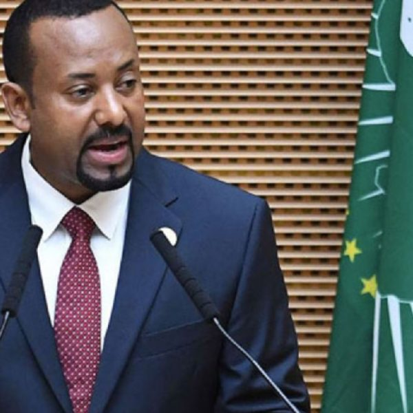 Ethiopia to hold parliamentary elections on June 5