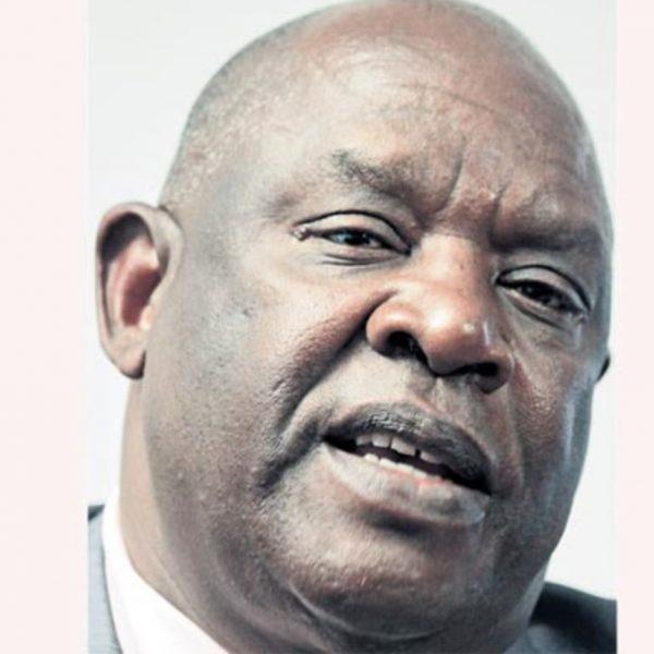 John Nyagarama dies at 74, RIP