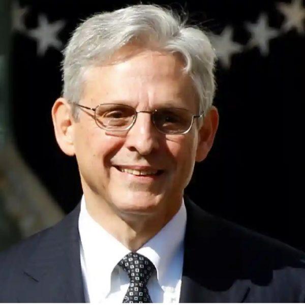 Joe Biden to nominate Merrick Garland for next US attorney general