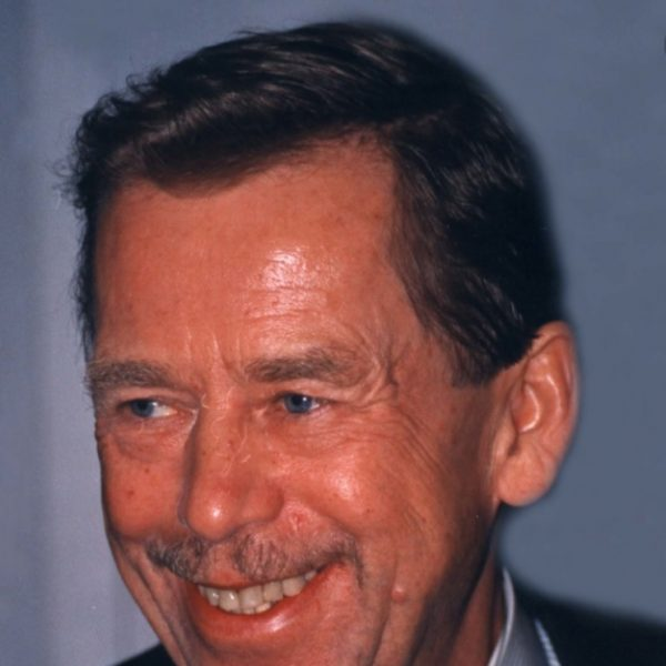 Vaclav Havel Human Rights Prize 2021