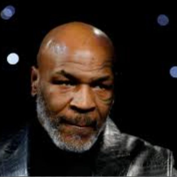 Negotiations for Mike Tyson vs. Evander Holyfield to fight have fallen