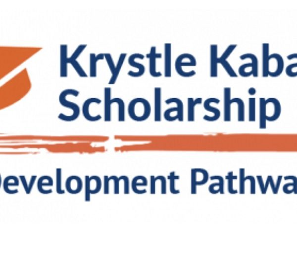 OPPORTUNITY: Full academic scholarship for a Kenyan with disability to attend the University of Nairobi in September 2021
