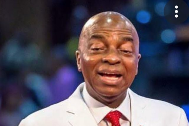 Winners Chapel allegedly sacks 40 pastors for generating low incomes in their branches