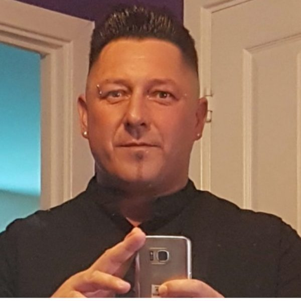 "Man who abused Marcus Rashford admits he may have sent tweet ""when drunk"""