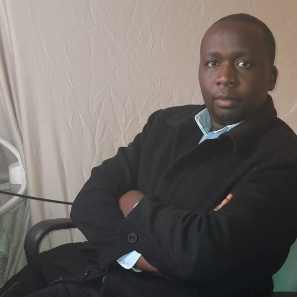 How to analyze public budgets in Kenya