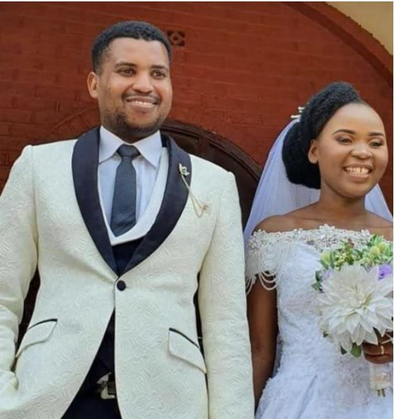 Man dies two days after his wedding in Malawi